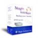 Magic DVD Ripper download