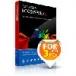 Auslogics BoostSpeed download