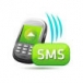 SMS Manager download