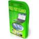 FreePortScanner download