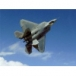 Awesome F-22 Raptor Screen Saver download