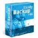 Handy Backup download