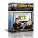 PDF-Creator download