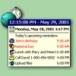 DS Clock download
