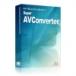 SuperAVConverter download