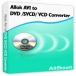Allok AVI to DVD SVCD VCD Converter download