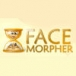 FaceMorpher Lite download