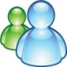 Windows Live Messenger download