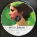 Virtual Painter download