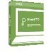 Smart PC download