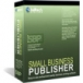 Belltech Small Business Publisher download
