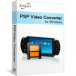 Xilisoft PSP Video Converter download