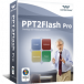 Wondershare PPT2DVD Pro download