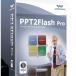 Wondershare PPT2DVD Pro download