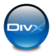 DivX download