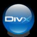 DivX download