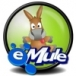 eMule download