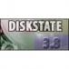 DiskState download