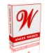 Angel Writer download