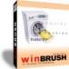 WinBrush download