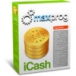 iCash download