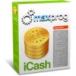 iCash download
