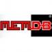 MemDB Memory Database System download