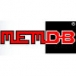 MemDB Memory Database System download