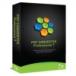 PDF Converter download