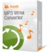Free Mp3 Wma Converter download
