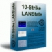 10-Strike LANState download