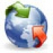 GenesisIV download