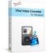 Xilisoft iPod Video Converter download
