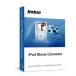 ImTOO iPod Movie Converter download