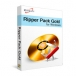 Xilisoft Ripper Pack Gold download