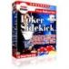 Poker Sidekick download