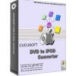 Cucusoft DVD to iPod Converter download