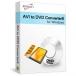 Xilisoft AVI to DVD Converter download