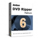 ImTOO DVD Ripper Platinum download
