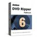 ImTOO DVD Ripper Platinum download