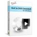 Xilisoft DivX to DVD Converter download
