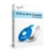 Xilisoft DVD to DivX Converter download