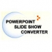 PowerPoint Slide Show Converter download