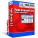FontCreator Home Edition download