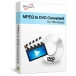 Xilisoft MPEG to DVD Converter download