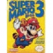 Super Mario 3: Mario Forever download
