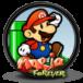 Super Mario 3: Mario Forever download