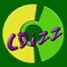 CDizz Player Free download