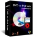 ImTOO DVD to iPod Suite download