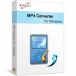 Xilisoft MP4 Converter download